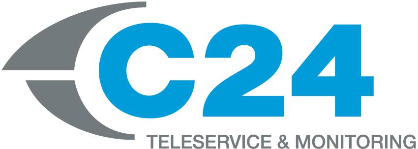 C24_logo_RGB.jpg