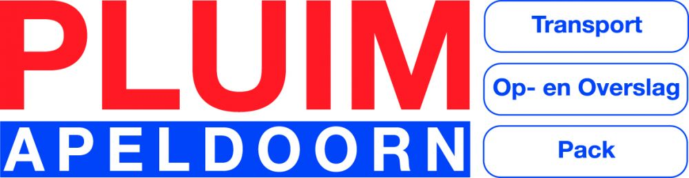 logo_Pluim_nw.jpg