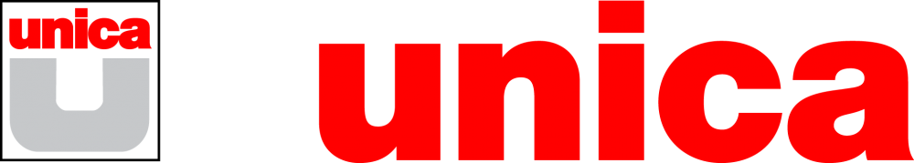 logo_UNICA_RGB.PNG